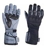 Triumph Storm Gloves