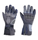 Triumph Women's Navigator Gloves