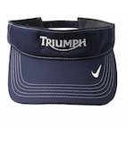 Triumph By Nike Visor