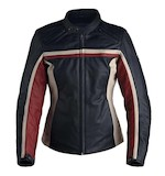 Triumph Women's Union Jacket