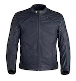 Triumph Ace Cafe 2 Jacket