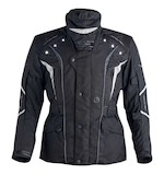 Triumph Light Jacket