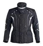 Triumph Light Jacket