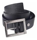 Triumph Union Embossed Belt