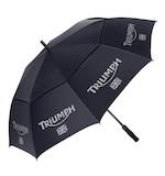 Triumph Team Umbrella