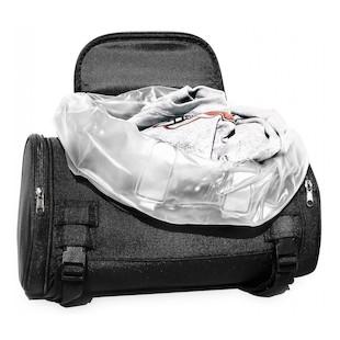T-Bags Internal Rain Guard Liner Bag