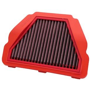Bmc Air Filter For Yamaha R Price