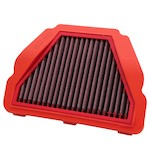 BMC Air Filter Yamaha R1 / FZ-10