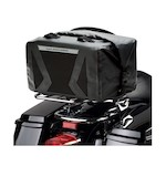 Nelson Rigg SVT250 All Weather Survivor Bag