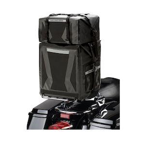 Nelson Rigg Svt750 All Weather Survivor Bag 20 35 99 Off Revzilla