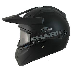 Shark Explore-R Helmet