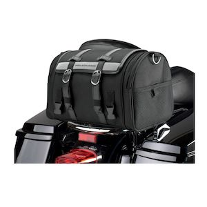 Nelson Rigg CTB 1010 Roll Bag