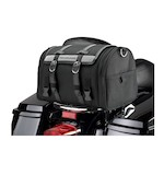 Nelson Rigg CTB 1010 Roll Bag