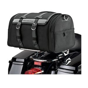 Nelson Rigg CTB 1020 Deluxe Roll Bag