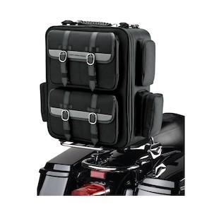 Nelson Rigg CTB 1050 Sissy Bar Bag