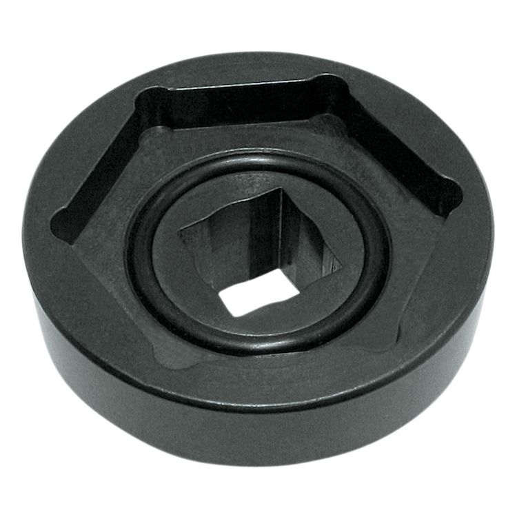 Motion Pro Fork Cap Nut Socket For Harley