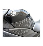 Stompgrip Tank Pad BMW S1000RR / S1000R