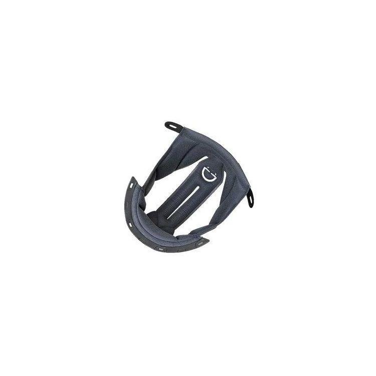 Schuberth S2 / C3 Helmet Liner 52/53 XS [Demo - Good]