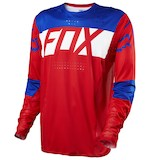 Fox Racing Flexair Libra SX15 Glen Helen LE Jersey (Size SM Only)