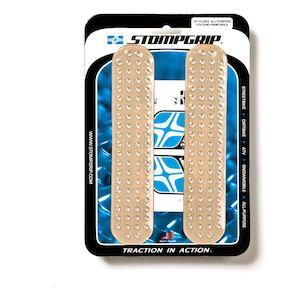 Stompgrip Universal Frame Rails Kit