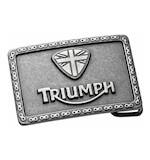 Triumph Chain Buckle