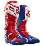 Fox Racing Instinct Libra SX15 Glen Helen LE Boots