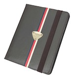 Triumph Heritage Tablet Case