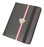 Triumph Heritage Tablet Case