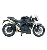 Triumph Speed Triple 1:18 Model