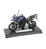 Triumph Tiger Explorer 1:18 Model