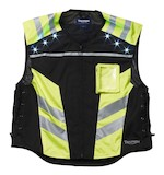 Triumph Light Vest