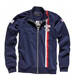 Triumph Heritage Sport Women's Jacket