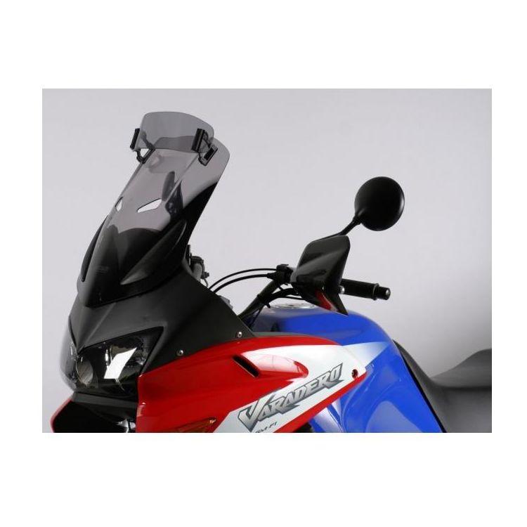 MRA VarioTouringScreen Windshield Honda XL1000V Varadero