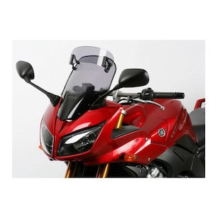MRA VarioTouringScreen Windshield Yamaha FZ1 2006-2015