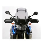 MRA VarioTouringScreen Windshield Yamaha XT1200Z Super Tenere 2010-2013