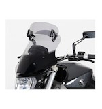 MRA VarioTouringScreen Windshield Yamaha FZ-09 2014-2015