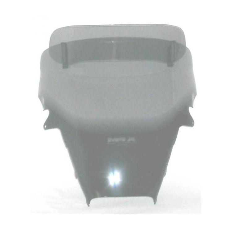 MRA VarioTouringScreen Windshield Honda VFR800 1998-2001
