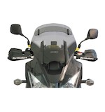 MRA VarioTouringScreen Windshield Suzuki DL650 / DL1000 V-Strom