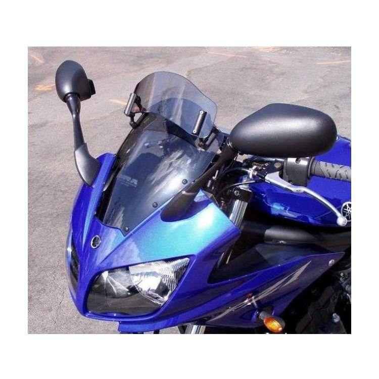 MRA VarioTouringScreen Windshield Yamaha FZ1 2001-2005