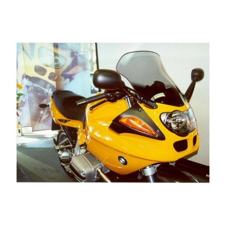 MRA TouringScreen Windshield BMW R1100S