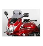 MRA VarioTouringScreen Windshield Suzuki Bandit GSF650S / GSF1200S / GSF1250S