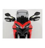 MRA VarioTouringScreen Windshield Ducati Multistrada 1200 2013