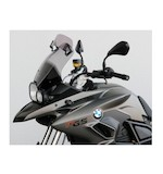 MRA VarioTouringScreen Windshield BMW F700GS 2012-2017