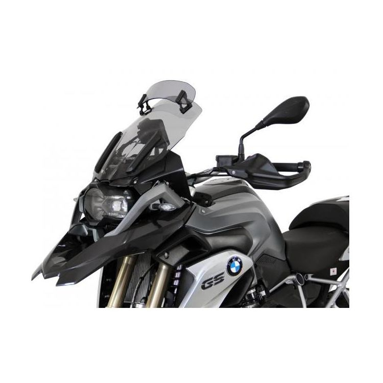 MRA VarioTouringScreen Windshield BMW R1200GS / Adventure 2013-2018