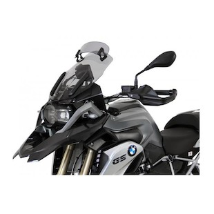 MRA VarioTouringScreen Windshield BMW R1200GS / Adventure 2013-2017