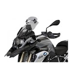 MRA VarioTouringScreen Windshield BMW R1200GS/Adventure 2013-2015