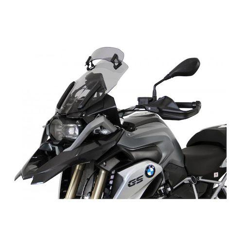 MRA VarioTouringScreen Windshield BMW R1200GS / Adventure