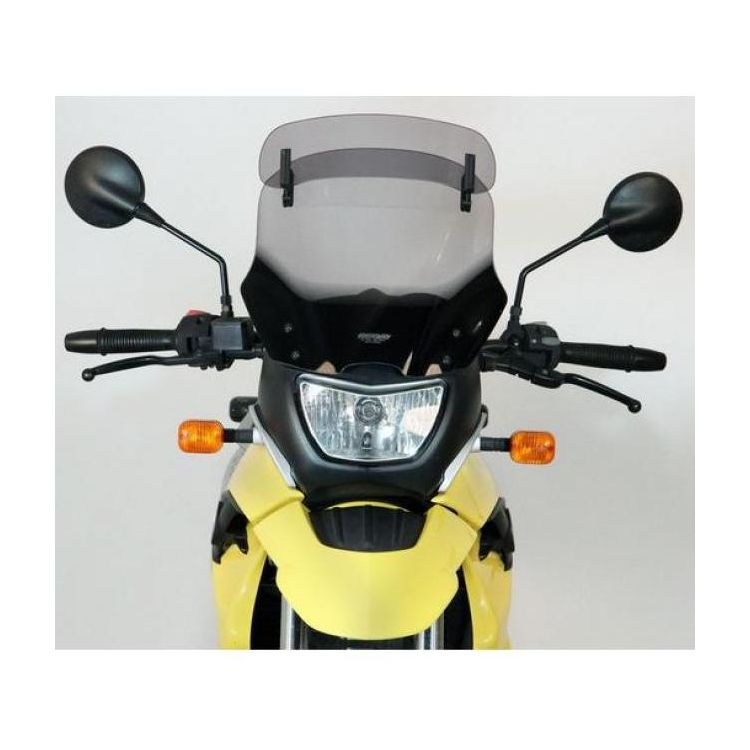 MRA VarioTouringScreen Windshield BMW F650GS 2004-2007
