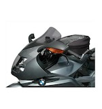 MRA TouringScreen Windshield BMW K1200S/K1300S