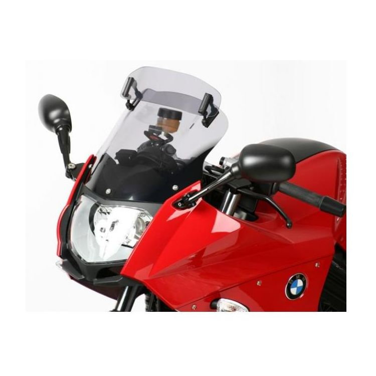 MRA VarioTouringScreen Windshield BMW F800S / F800ST 2006-2013